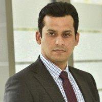 Image of Shahram Sherazi