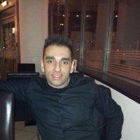 Image of Shahzabe Ashiq