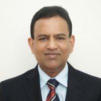 Image of Shailender Jain