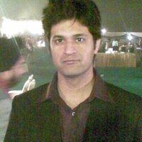 Image of Shanav Asija