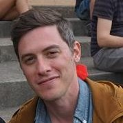 Image of Shane Shelley
