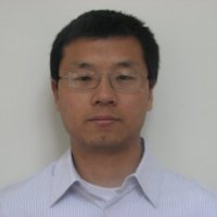 Image of Shanhong Guan