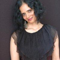 Image of Shanti Narasimham