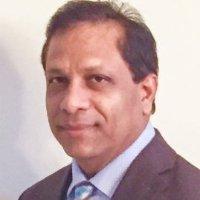 Image of Sharab Mohamed , M.D.