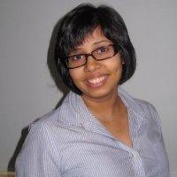 Image of Sharmaine Nadesapillai