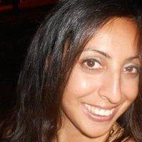 Image of Sharon Aneja