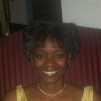 Image of Sharon Butler
