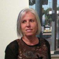 Image of Sharon Feder