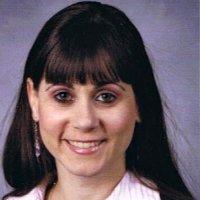 Image of Sharon Feinstein-Rosenblum