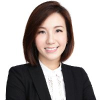 Image of Sharon Ko