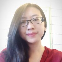 Image of Sharon Lin, MA, CCP Candidate, PHR