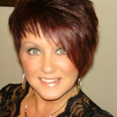 Image of Sharon Meehan