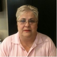 Image of Sharon Overstreet