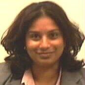 Image of Sharon Ramnauth
