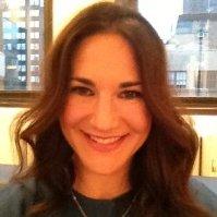 Image of Sharon Tanenbaum