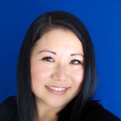 Image of Sharon Ann Lee