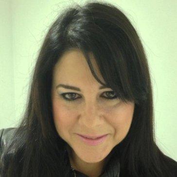 Image of Sharon Budman