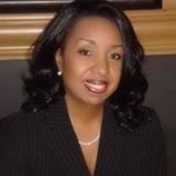 Image of Sharon Bussey, MBA, MS, PMP