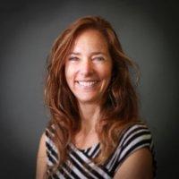 Image of Sharon Crost