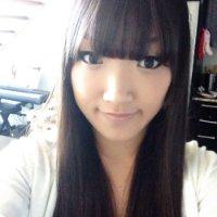 Image of Sharon Lin