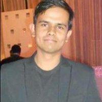 Image of Shashank Jain
