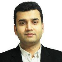 Image of Shashank Gupta