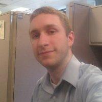 Image of Shawn O'Mara