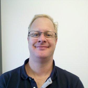 Image of Shawn Vita