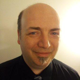 Image of Shawn Hessinger
