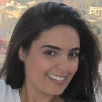Image of Shaymaa Mousa