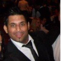 Image of Shay Patel
