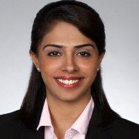 Image of Sheetal Kaur