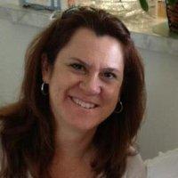 Image of Sheila Biondo-Hepworth