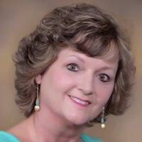 Image of Sheila Dukes