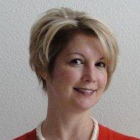 Image of Sheila Jordan