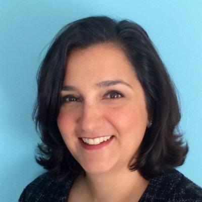 Image of Sheila Sidhu