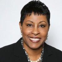 Image of Shelle Cleveland MBA