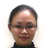 Image of Shelley Chan
