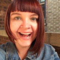 Image of Shelley Elkins