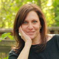 Image of Shelley Krasnick