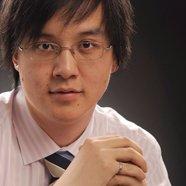 Image of Sheng Liu