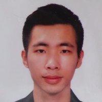 Image of Sheng Li