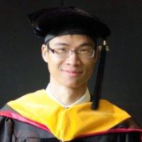 Image of Shengqiang Xu