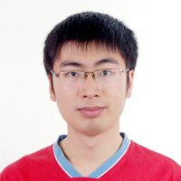 Image of Shengzhen Li