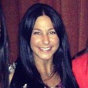 Image of Sherri Zetlin