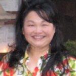 Image of Sherrie Taguchi
