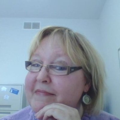 Image of Sherry Downing