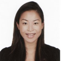 Image of Sherry Lin