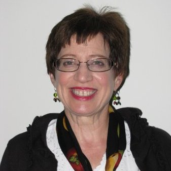 Image of Sherry Stern