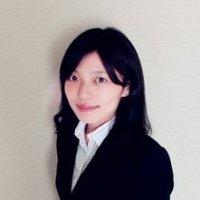 Image of Shiyu (Sherry) Zhang